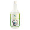 Sanitaarpuhastusvahend SANITAR 1l - Looduslikud puhastusvahendid