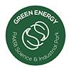 Roheline energia